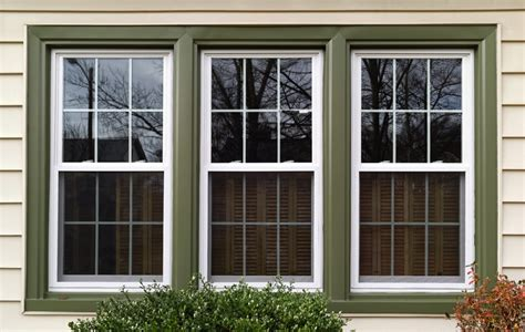 5 Exterior Fixes To Make Your Home More Energy Efficient