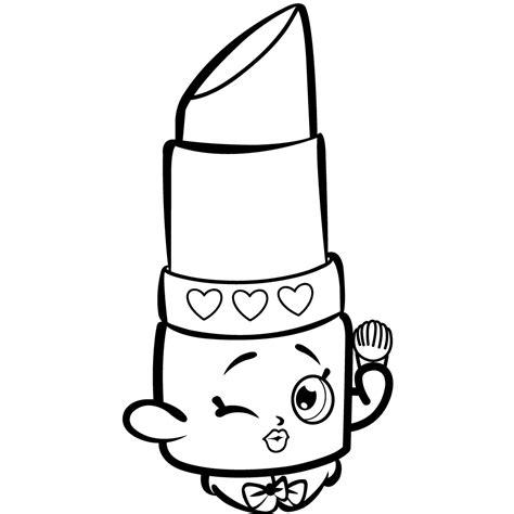 pin  holmfridur hulda  coloring pinterest shopkins cricut  coloring books