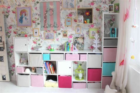 deco chambre diy beau cadre deco chambre avec diy daco chambre baba cases