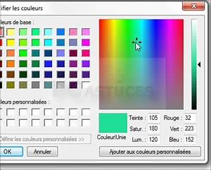 Code Couleur Pantone : code couleur rvb am nagement bureau entreprise ~ Dallasstarsshop.com Idées de Décoration