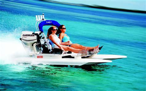 Salt Shaker Boat Tours by Salt Shaker Boat Tours Jet Ski 4734 B Hwy 17 S