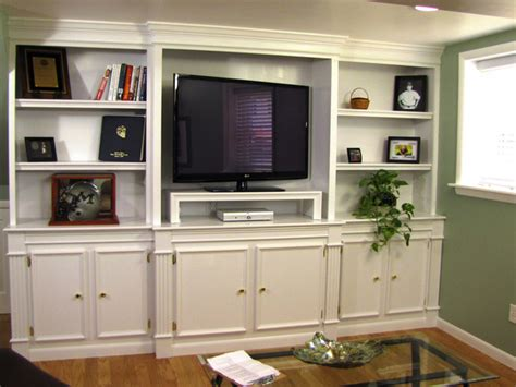 built in tv cabinet google image result for img diynetwork co