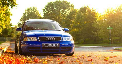 Audi A4 4k Wallpapers by Audi Wallpaper 4k Impremedia Net