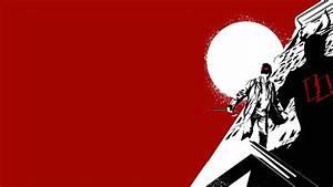 Daredevil Wallpaper Rivera | www.pixshark.com - Images ...