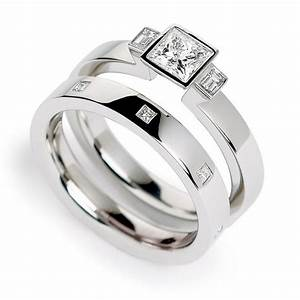 uniqueness you can find in harry winston wedding rings With find wedding rings