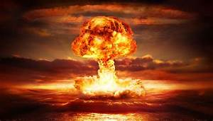 How bad would a nuclear war between the US and Russia be ...  Nuclear