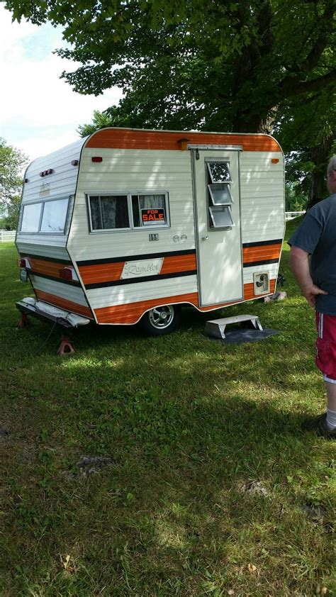 small camper trailers  small campers trailers car