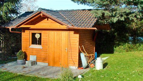 Saunahäuser Für Den Garten by Holzbau Staiger Holzbau