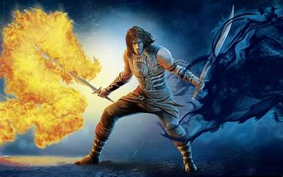 Prince Persia Wallpapers Cave