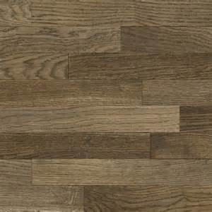 seamless wooden floor texture dark parquet flooring texture seamless 05088