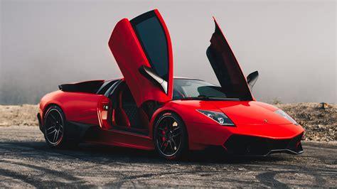 Lamborghini Murcielago Hd Wallpapers by Lamborghini Murcielago Matte Wallpapers Hd Wallpapers