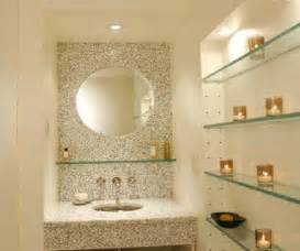 bathroom wall stencil ideas luxury small bathroom wall storage from glass design ideas home design and home interior photo