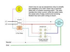 similiar motor reversing drum switch wiring diagram keywords drum switch wiring diagram on 3 phase reversing drum switch wiring