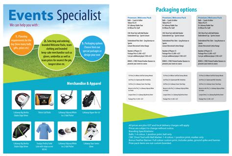design a flyer modern upmarket clothing flyer design for a company by