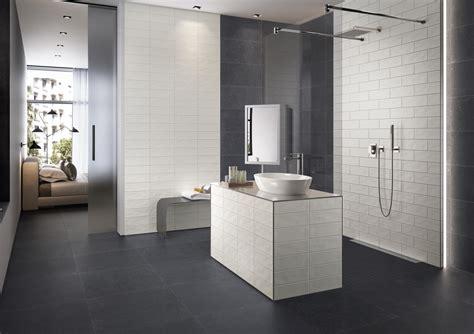 Urbantone  Li20  Ceramic Tiles From Villeroy & Boch