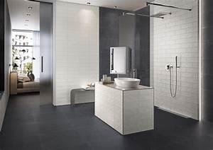Villeroy Und Boch Fliesen Bad : urbantone li20 ceramic tiles from villeroy boch ~ Michelbontemps.com Haus und Dekorationen