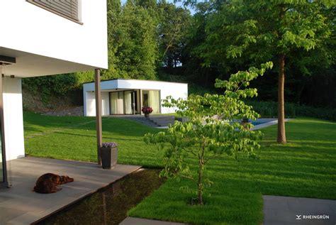 Moderne Gartengestaltung Bilder by Moderne Gartengestaltung Beispiele Moderne