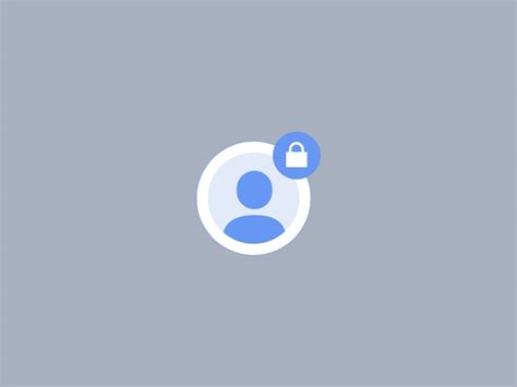 facebook security issue affects  million accounts
