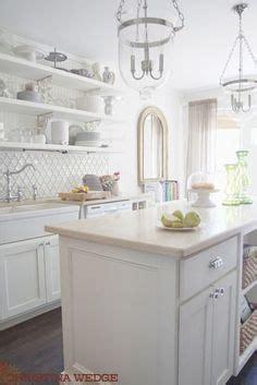 picture tiles for kitchens tile backsplash ideas for the range quatrefoil 4195