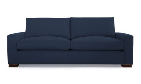 Comfortable Apartment Sofa by Best 25 Comfortable Sofa Ideas On Comfortable