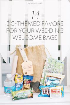 1000+ Ideas About Wedding Hotel Bags On Pinterest. Outdoor Wedding Ceremony Doors. Wedding Clothes On Rent In Hyderabad. Wedding Reception Music Parents Entrance. Best Wedding Planner Movies. Small Wedding At Disney World. Planning My Muslim Wedding. Wedding Planning Course New Zealand. Best Online Sites For Wedding Dresses