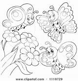 Pages Coloring Royalty Getcolorings Printable sketch template
