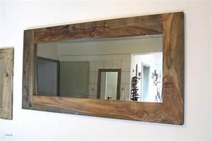 Großer Spiegel Mit Beleuchtung : ehrf rchtig badezimmer fliesen mit gro er ~ Michelbontemps.com Haus und Dekorationen