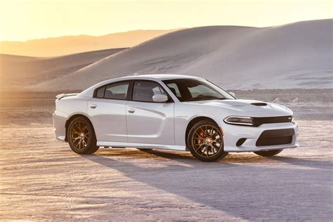 hellcat charger dodge 2015 charger hellcat