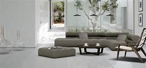 design your own sectional sofa online wwwenergywardennet With sectional sofas design your own