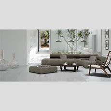17 Virtual Living Room Layout, Design Living Room Virtual, Free Virtual Room Layout