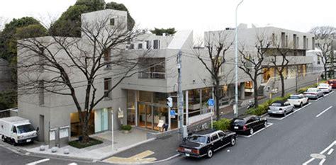 hillside terrace apartments apartment in daikanyama hillside terrace for japan
