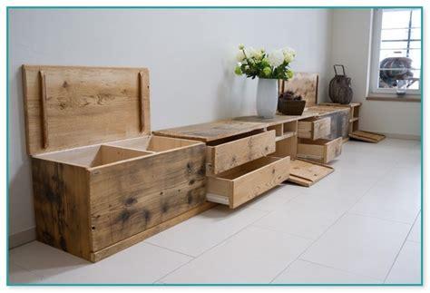 Möbel Aus Altem Holz