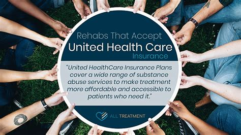 We've compiled a list of the best health insurance companies, designed to help you figure out where to start your search. Rehabs That Accept United Healthcare Insurance