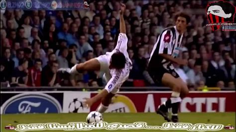 Ac milan vs juventus 2005 goals, fight and angry moments. AC milan vs Juventus champions league final 2003 - YouTube