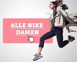 Nike übergrößen damen