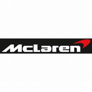 Mclaren Logo Png | www.pixshark.com - Images Galleries ...