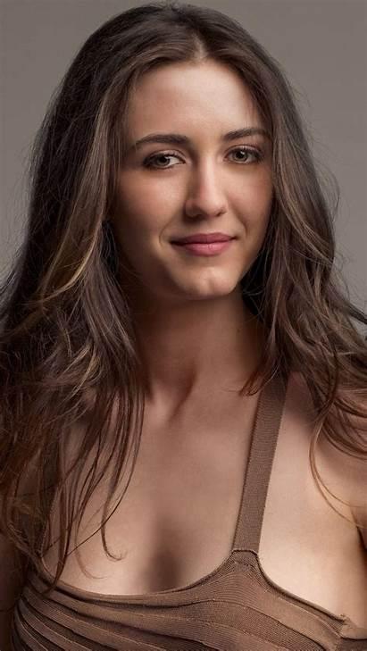 Zima Madeline Actress 4k Ultra Mobile Wallpapers