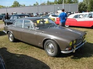 Jaguar Rouen : jaguar xj6 4 2 mk i 1968 1973 autos crois es ~ Gottalentnigeria.com Avis de Voitures