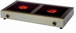 Plaque Vitro Céramique : plaques de cuissons vitroc ramiques comparez les prix pour professionnels sur page 1 ~ Melissatoandfro.com Idées de Décoration