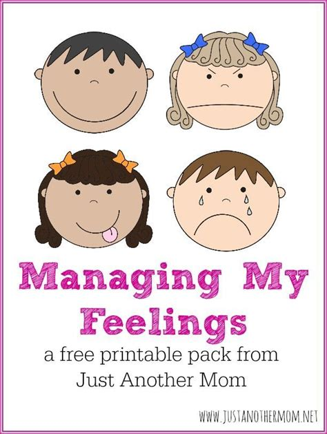 best 25 emotions preschool ideas on feelings 188 | 5dfbd4162aa591254f656e0969255c13 educational assistant social skills
