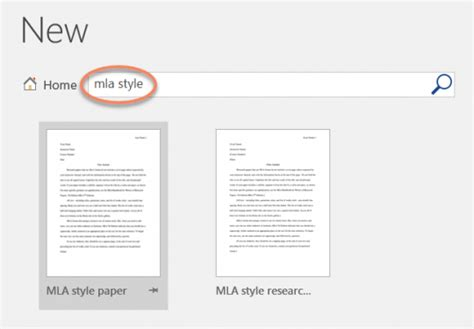 mla word template i need help citing sources in mla format dr martin luther king jr library