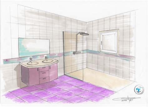 dessiner sa cuisine en ligne emejing dessin 3d en ligne photos yourmentor info