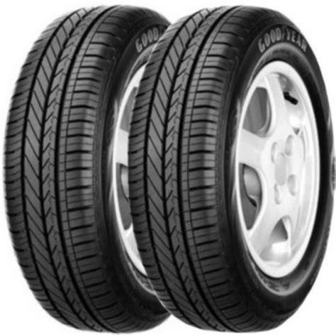 Yokohama Earth-1 185/65 R14 86h Tubeless Car Tyre(set Of 2