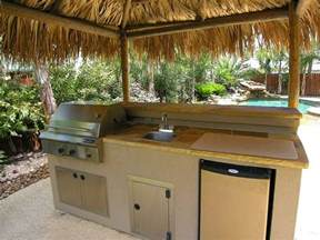 outdoor kitchen sinks ideas grilling in the great outdoors essential ideas for your outdoor kitchen bruzzese home