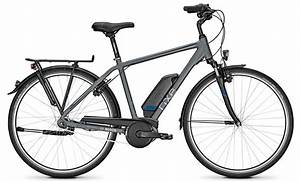 E Bike Rixe : rixe e bike bordeaux b7r 11 1ah 36v eurorad ~ Jslefanu.com Haus und Dekorationen