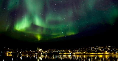 norway march northern lights norway travel blog tourism travel guide norway within