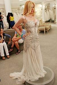 pin by marla tomlinson on wedding gowns pinterest With most expensive wedding dress on say yes to the dress