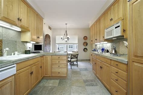 light kitchen floors 43 quot new and spacious quot light wood custom kitchen designs 3751