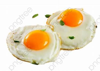 Eggs Transparent Clipart Fried Egg Psd Commercial