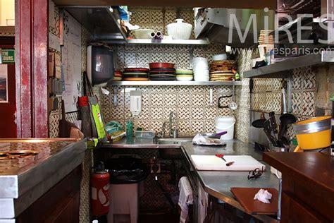 cuisine de bistrot cuisine de bistrot parisien c0831 mires